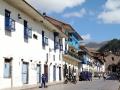 0457-cuzco
