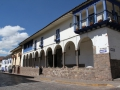 0458-cuzco