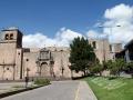 0460-cuzco