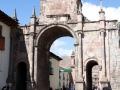 0463-cuzco
