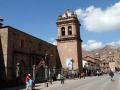 0464-cuzco