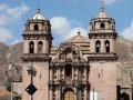 0465-cuzco