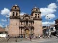 0467-cuzco