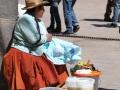 0468-cuzco