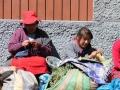 0470-cuzco