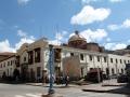 0473-cuzco
