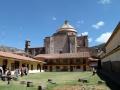 0475-cuzco