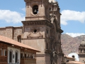 0477-cuzco