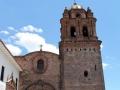 0487-cuzco-couvent-san-francisco