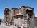 0488-cuzco-couvent-san-francisco
