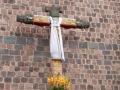 0489-cuzco-couvent-san-francisco