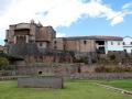0490-cuzco-couvent-san-francisco