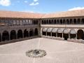0491-cuzco-couvent-san-francisco