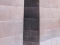 0492-cuzco-couvent-san-francisco