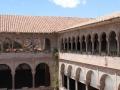 0493-cuzco-couvent-san-francisco