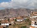 0433-cuzco