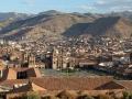 0434-cuzco