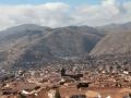 0435-cuzco