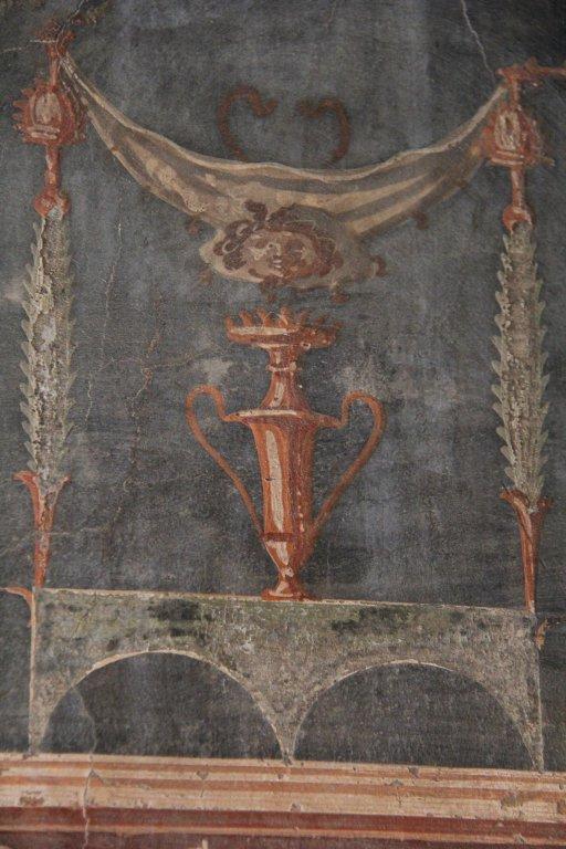 0136-Herculanum