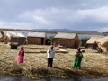 0251-lac-titicaca-ile-uros