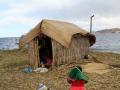 0257-lac-titicaca-ile-uros