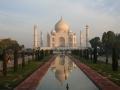 246-Agra-Taj-Mahal