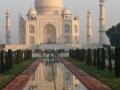 247-Agra-Taj-Mahal