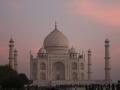 248-Agra-Taj-Mahal