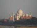 250-Agra-Taj-Mahal