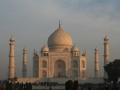 251-Agra-Taj-Mahal