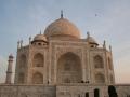 252-Agra-Taj-Mahal