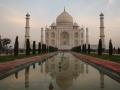 253-Agra-Taj-Mahal