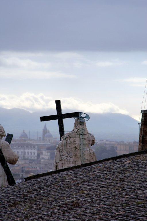 0189-Vatican-St-Pierre