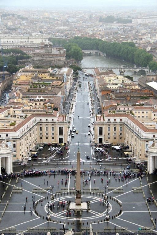 0190-Vatican-St-Pierre