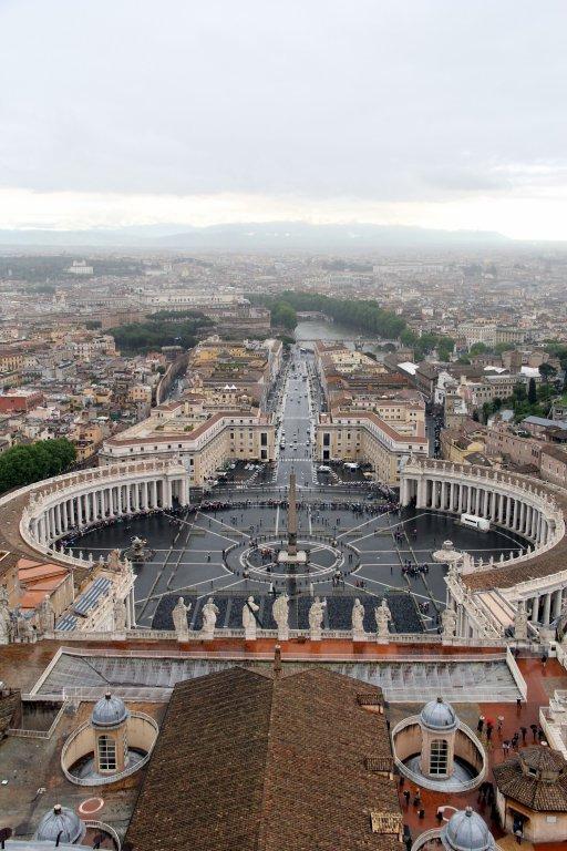 0191-Vatican-St-Pierre