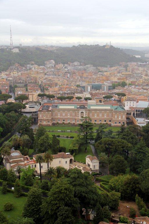 0193-Vatican-Vue-depuis-St-Pierre