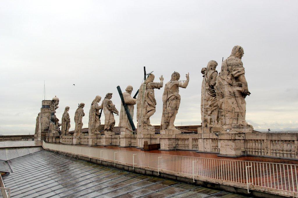 0195-Vatican-St-Pierre