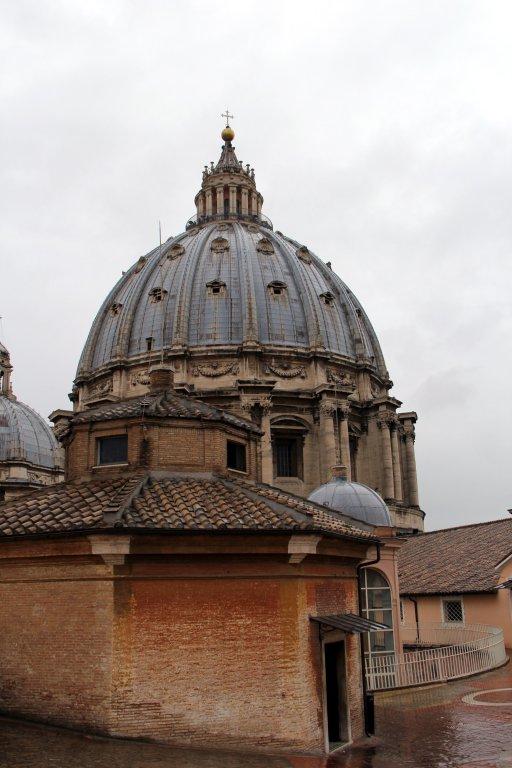 0196-Vatican-St-Pierre