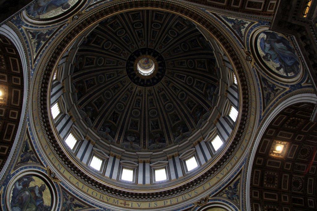 0198-Vatican-St-Pierre