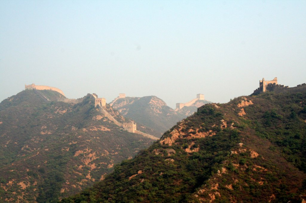0385-Grande-muraille-Jinshanling