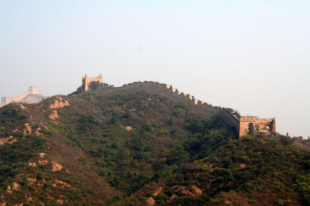 0387-Grande-muraille-Jinshanling