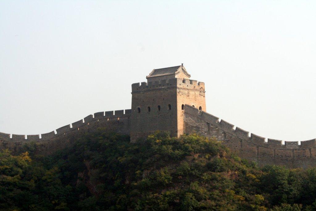 0389-Grande-muraille-Jinshanling
