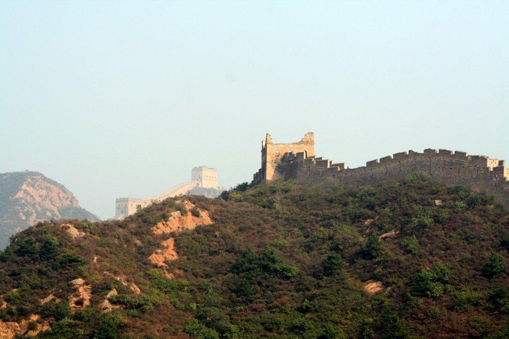 0392-Grande-muraille-Jinshanling