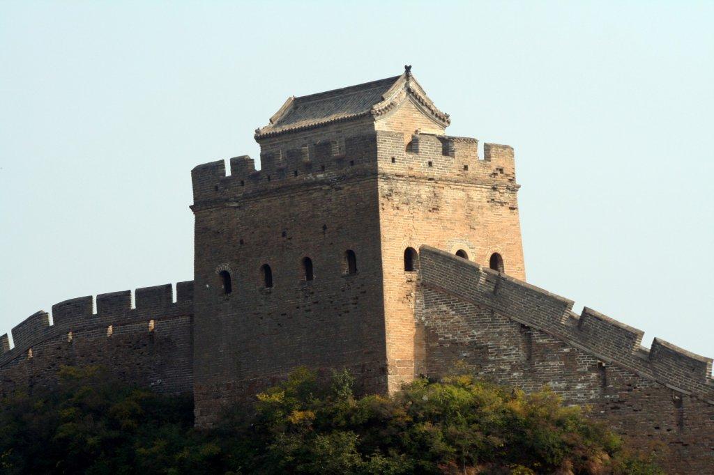 0396-Grande-muraille-Jinshanling