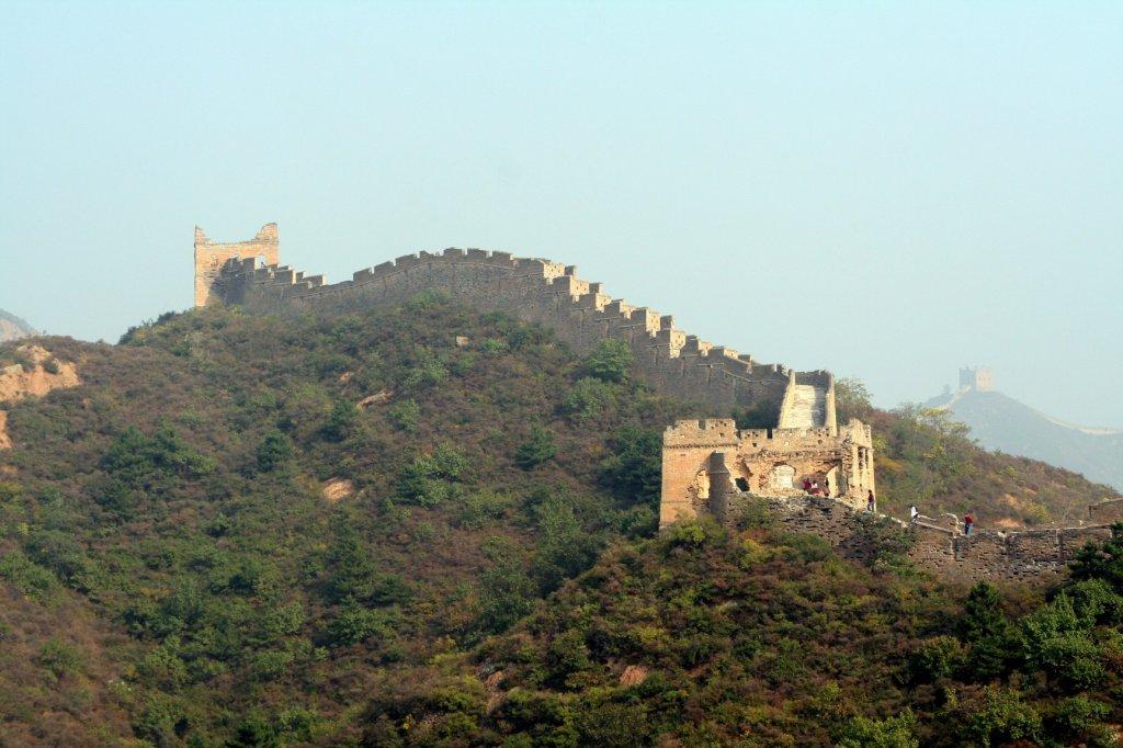 0397-Grande-muraille-Jinshanling