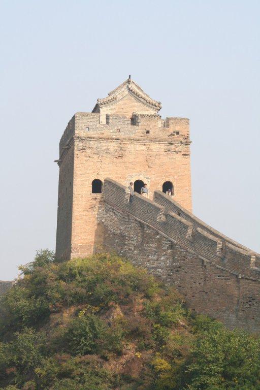 0401-Grande-muraille-Jinshanling