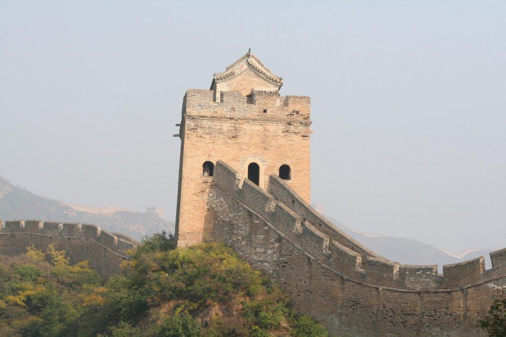 0404-Grande-muraille-Jinshanling