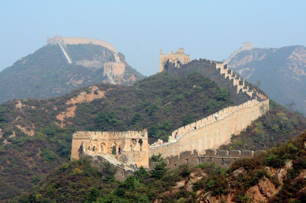 0405-Grande-muraille-Jinshanling