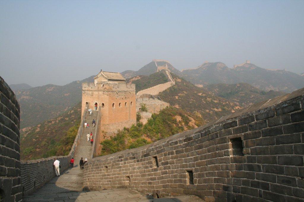 0410-Grande-muraille-Jinshanling