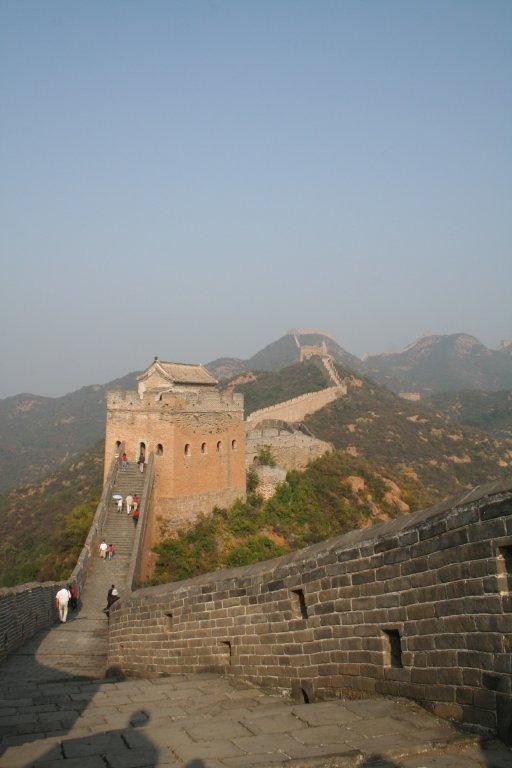 0411-Grande-muraille-Jinshanling